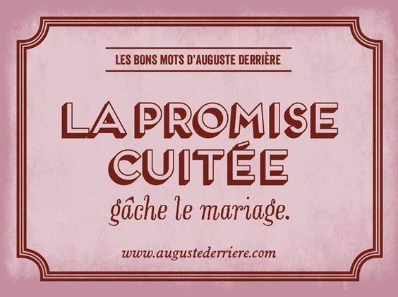 Auguste Derrière #Poster #Affiche: