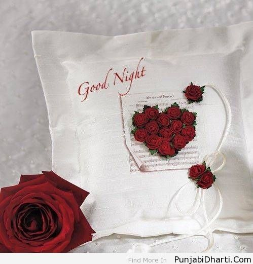 Gud Night Wallpaper Upload To Facebook Famous Por
