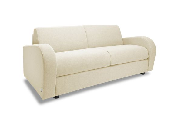 One of the most luxurious sofa beds available today, the Jay-Be Retro Sofa Bed Chair features a unique roll-out mechanism which allows it to be transformed from a stylish sofa into a comfortable bed i