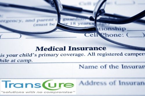 Medical Billing Services Help Us To Save Our M Money Increase Our Cash Flow Also Boost Medical Insurance Best Health Insurance Supplemental Health Insurance