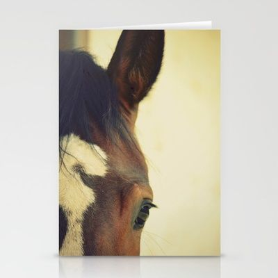 Born to be Wild  Stationery Cards by RDelean - $12.00