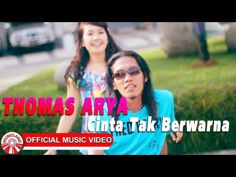 Pin Oleh Ismi Di Malaysia Lagu Hiburan Cinta