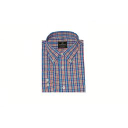 Woven BD at Delta Traditions - Free Shipping Over $75 - www.deltatraditionsar.com