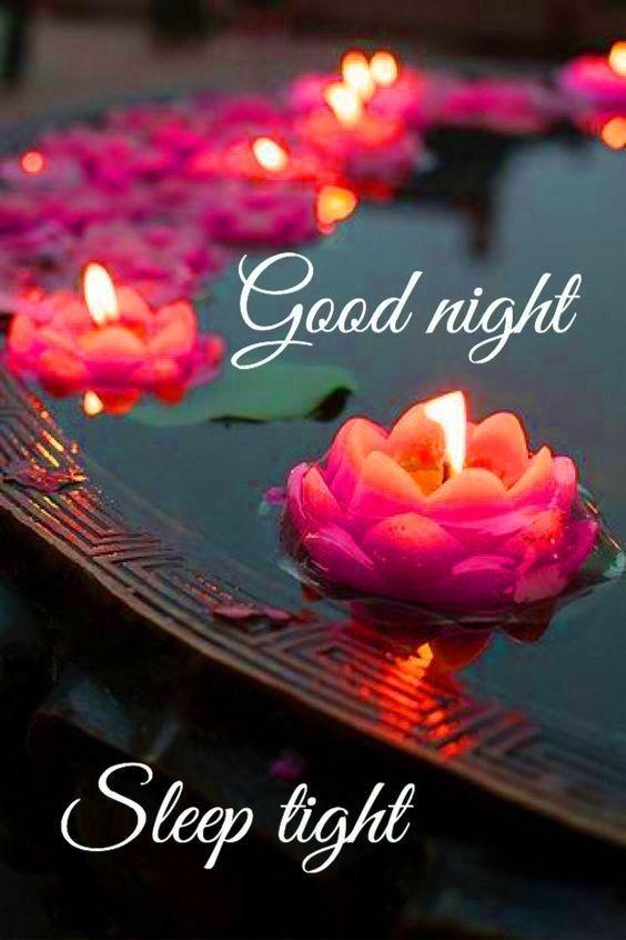 Good Night Images Download Good Night Wallpaper Good Night Love Images Good Night Images Hd