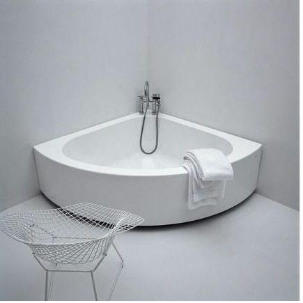 stand alone corner tub bathroom remodel ideas. Black Bedroom Furniture Sets. Home Design Ideas