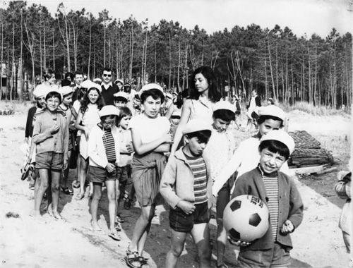 1956 mare - Cerca con Google