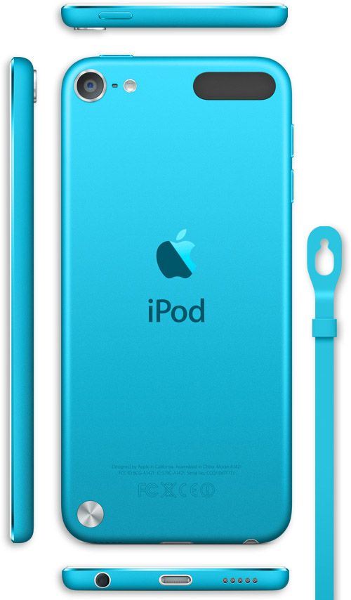 IPod touch 5th generation just got this for Christmas 64 gb!!!!!! YYYEEEEAAA!!!!