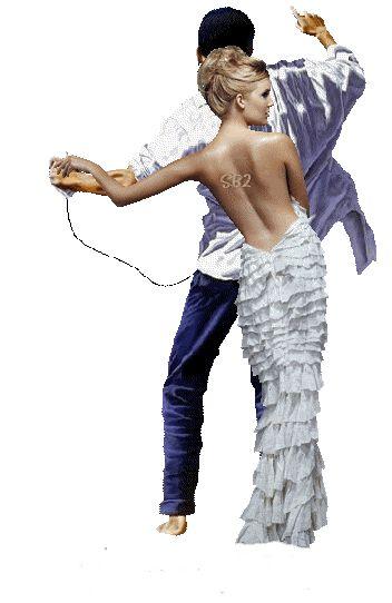 singles dances jasper co il