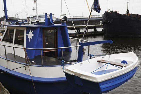 #bugattifashion #bugattitravel #fw14 #rotterdam #netherlands #seafaring #TravelPhotography
