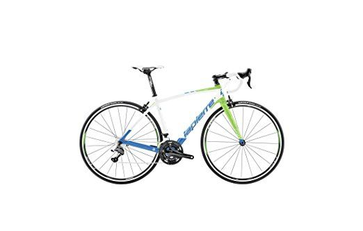 2016 Lapierre Sensium 500 Women S Lg White Road Bike Deals Single Speed Road Bike Road Bike Outlet Road Race Bike Road Bike Clearance Cycling Road Bikes
