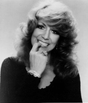 Dottie West (October 11, 1932 – September 4, 1991) was an American country music singer and songwriter. Along with her friends and co-recording artists Patsy Cline and Loretta Lynn, she is considered one of the genre's most influential and groundbreaking female artists.