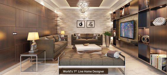 How To Design Your Living Room Amusing Online Interior Designer Virtual Tools Is Used To Design Your Home Inspiration Design
