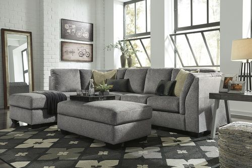 Best Ashley Furniture Deals In Richardson Allen Plano Mesquite And Surrounding Texas Cities Furniture Sectional Sofa Sectional Ottoman