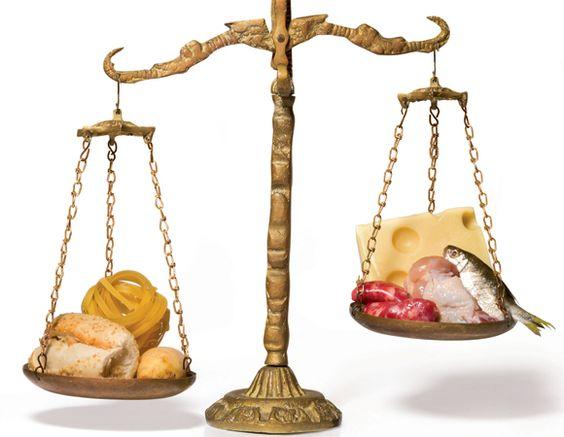 A dieta da chave metabólica, que foi colocado à prova em um dos episódios do programa Perdas e Ganhos, da GNT, propõe uma forma inteligente de eliminar os quilinhos que estão sobrando. O segredo da dieta da chave metabólica é intervir no modo de funcionamento do seu metabolismo, para fazer as gordurinhas sumirem em um …