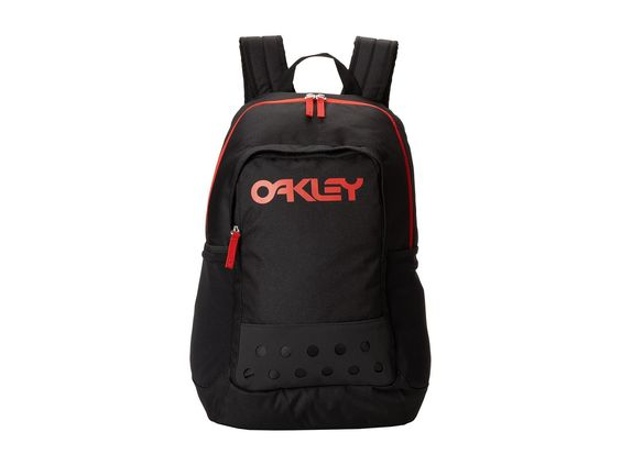 Oakley Factory Pilot XL Pack - Brought to you by Avarsha.com
