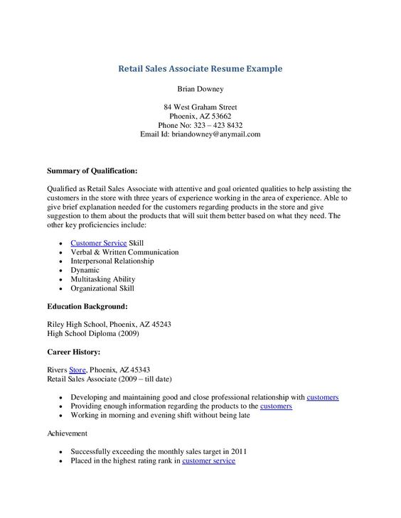 cover letter examples for medical office assistant   http        automotive sales associate resume   http     resumecareer info automotive  s associate resume