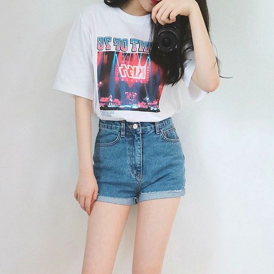 therethere kfashion, korean fashion, ulzzang, asian fashion, fashion, ootd, outfit layout
