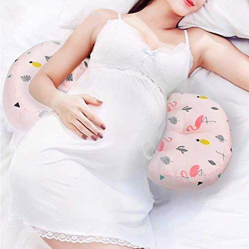 GIANT MATERNITY OR POST OP PILLOW | in