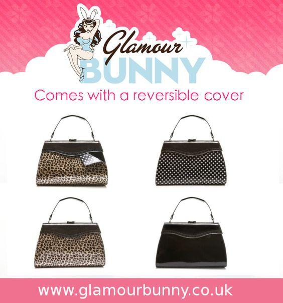 Free Giveaway: Secret Sadie Handbag   Enter Here: http://www.giveawaytab.com/mob.php?pageid=50648692780