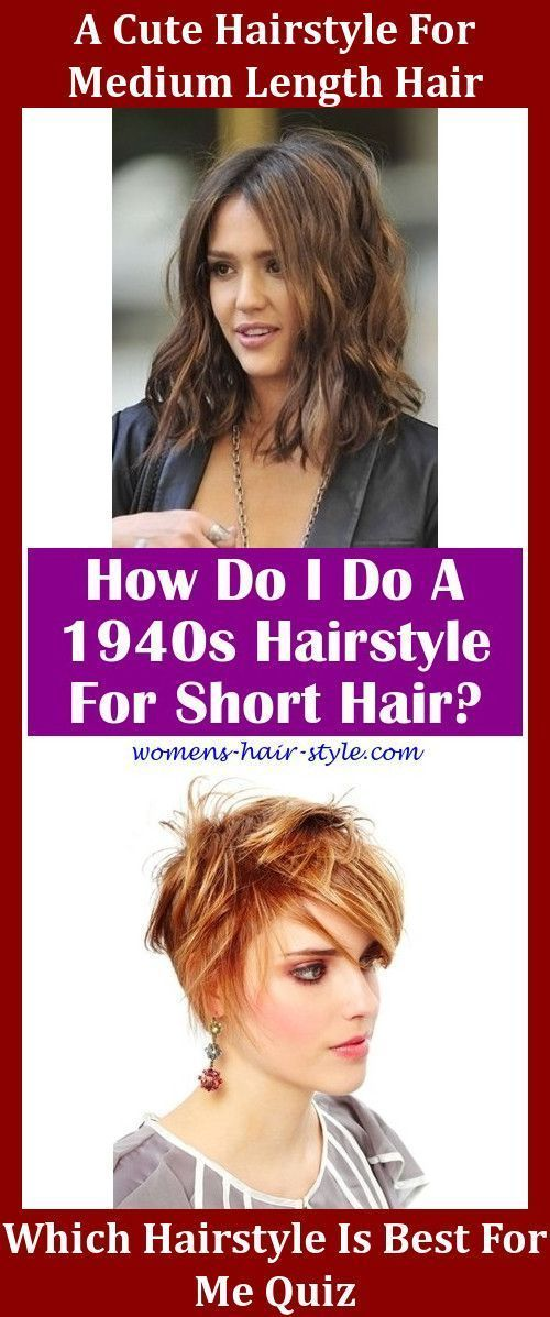 What Hairstyle Is Best For You Quiz Womens Hairstyles Asian Hair Asian Long Hair