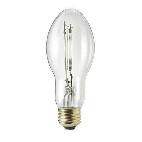 Philips 303479 2pack C150s55 M 150watt High Pressure Sodium Hid Light Bulb 2100k 16500 Lumens E26 Base High Pressure Sodium Lights Hid Light Bulbs Light Bulb