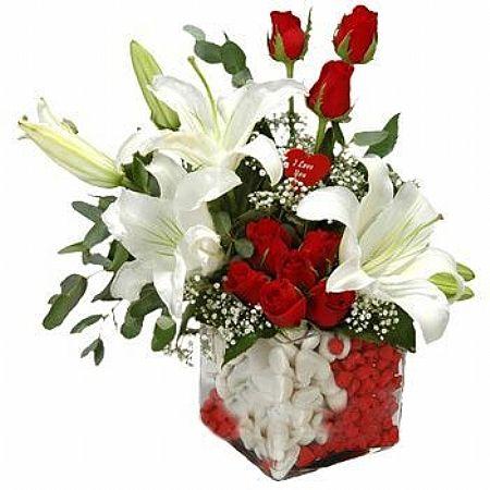 <title>Diyarbakır çiçek - Diyarbakır Çiçekçi