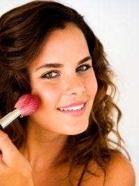 Expert Tips for Glamorous Makeup - Expert Tips for Glamorous Makeup