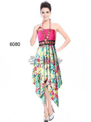 cheap dresses, cheap dresses, cheap dresses, cheap dresses, cheap dresses, cheap dresses: Cheap Dresses, Clothing, Cocktail Dresses, Dresses Cheap, Products, Cocktails, Floral