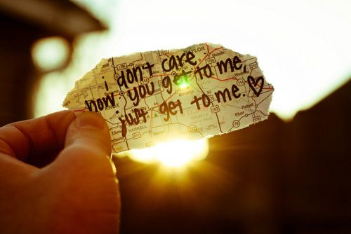 now.: Long Distance Love, Don T Care, Funny Stuff, Longdistancelove, Favorite Quotes, Funny Quotes Sayings, Funnystuff, I Don'T Care