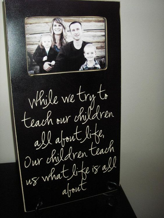 So true. I wanna make this for my parents!
