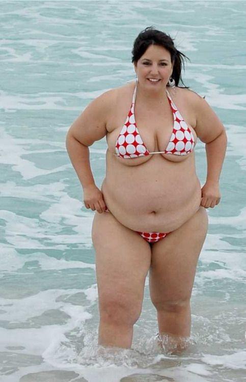 Chubby females sex pics