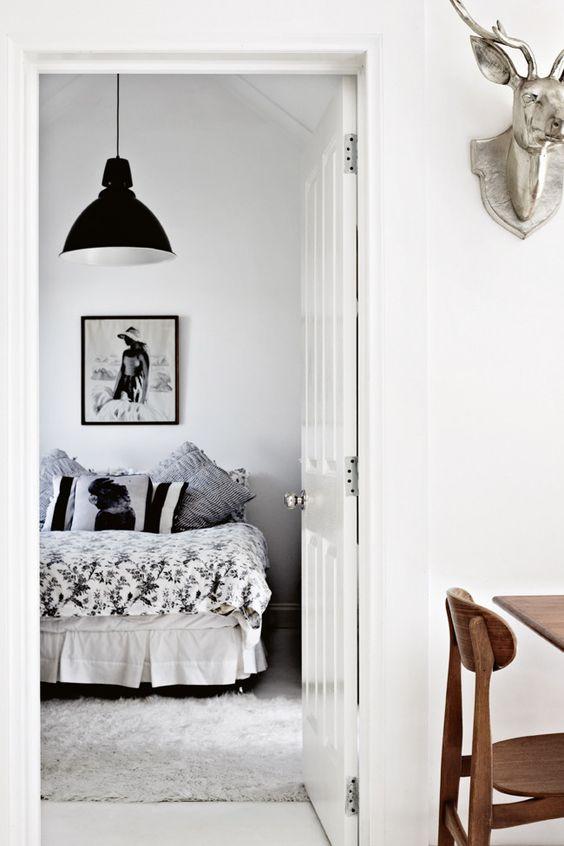 Andrea Reh: Interiors | Balhanna, Australia