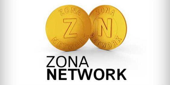 Zona Network En PROBLEMAS Técnicos CONSTANTES. Sus Afiliados Están MOLESTOS y ADVIERTEN Que…