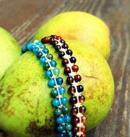 bracelets: Bracelet Tutorial, Macrame Bracelets, Diy Bracelet, Friendship Bracelets