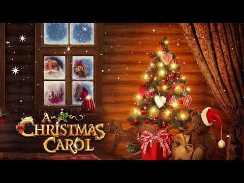 Classic Christmas Songs Of All Time 2 Hours Of Christmas Music Classics And Holiday Scenery In 2020 Classic Christmas Songs Christmas Music Christmas Songs Youtube