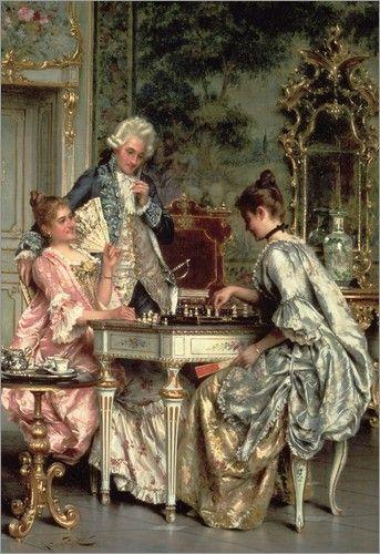 arturo-ricci-the-game-of-chess-