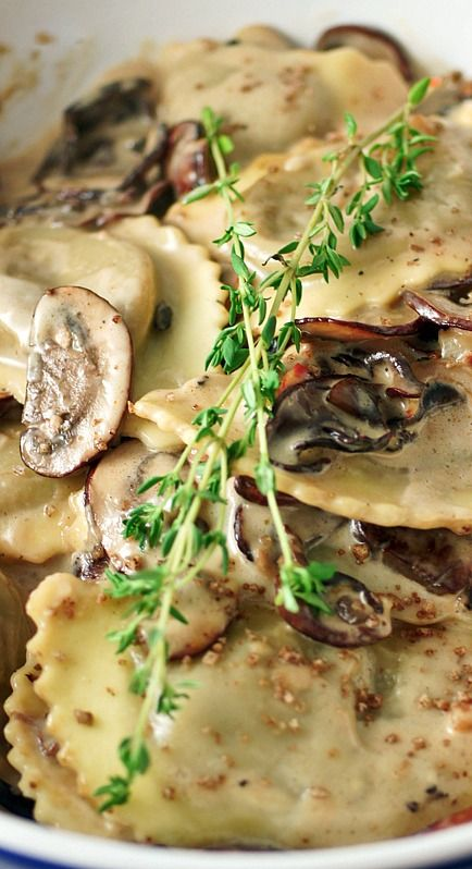 Wild mushrooms, Mushrooms and Sauces on Pinterest
