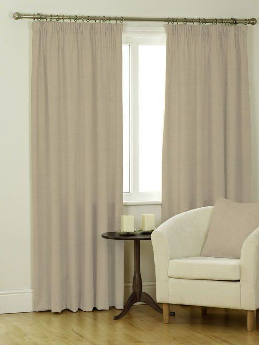 Ready Made Curtains Mr Price Home And Diy Curtain Rods Easy Fun