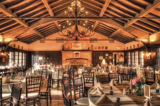 Minnesota Wedding Ceremony Locations: Pinterest • The World's Catalog Of Ideas