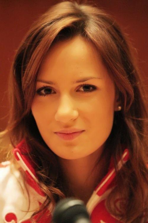 美人カーリング選手!アンナ・シドロワの美しい姿の高画質画像まとめ!