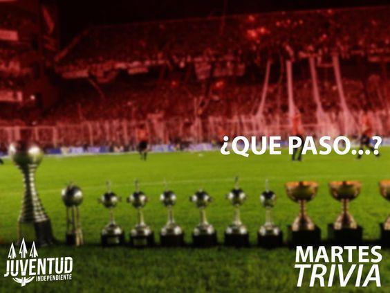 Que pasó el 18 de Septiembre de 1974 en el partido disputado ante #Peñarol por la #Semifinal de la #Libertadores?
