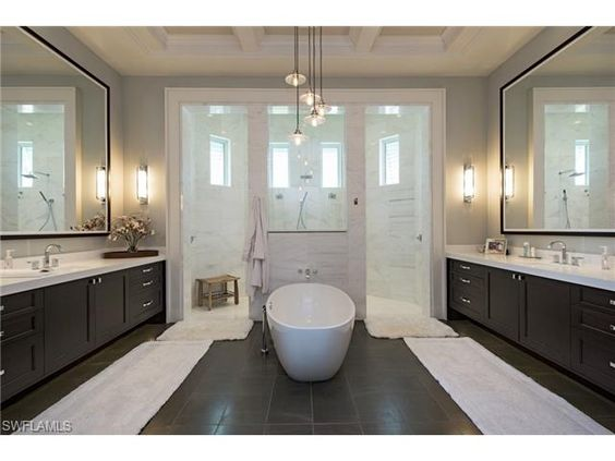 Soaking Tubs Parks And Other On Pinterest
