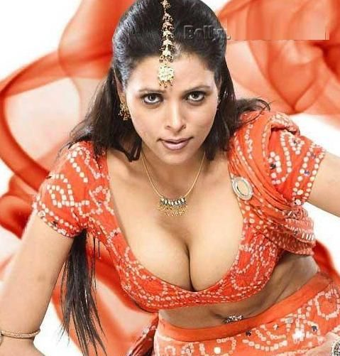 Beautiful and sexy indian women