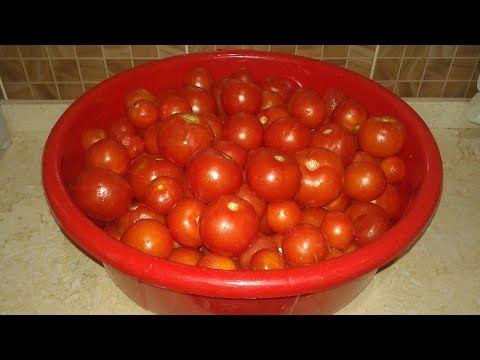 طرق تخزين الفاكهة والخضار Youtube Food Gourmet Kitchens Vegetables