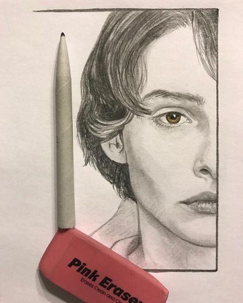 Pin De Veronica Sousa En Zeichnungen Dibujos A Lapiz Dibujos Dibujos Hermosos A Lapiz