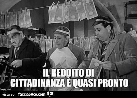 Vaccata Tote Immagini Divertenti Film Completi