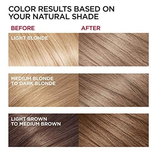 Women Shopping Online Medium Brown Hair Medium Hair Color