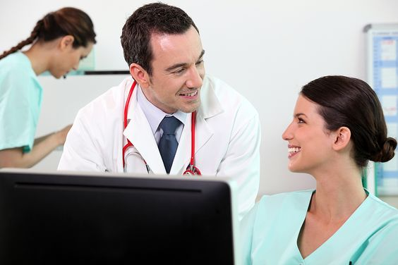 Gather The Necessary Facts About Medical Loans Before Applying!