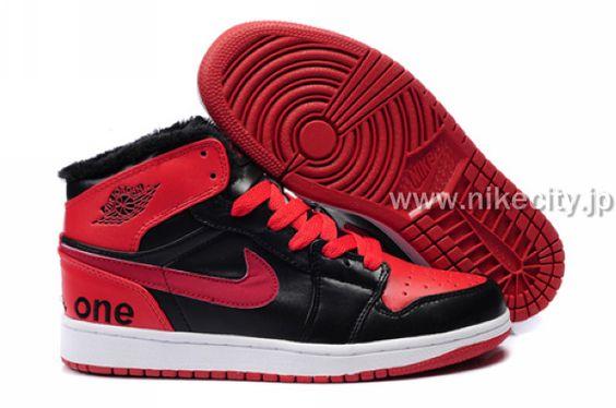 スニーカー Nike Air Jordans 1激安 ナイキ エアジョーダン1新作 Nike0090