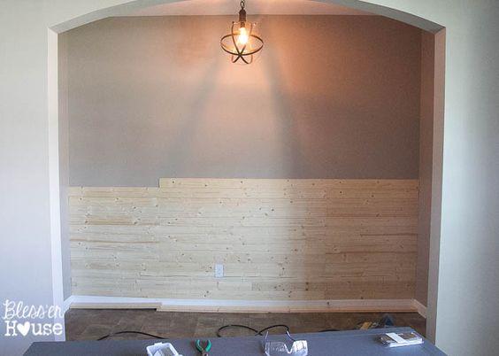 DIY Faux Shiplap Wall (8 of 14)